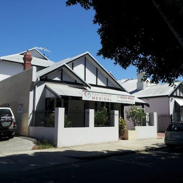 Huntingdale Psychology, Counselling & Clinical Hypnotherapy (Perth)