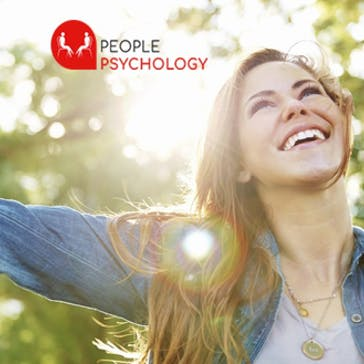 People Psychology Melbourne CBD