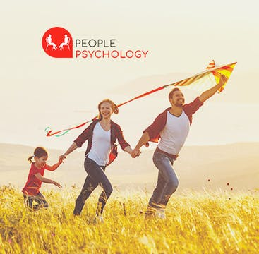 People Psychology