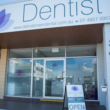 Debra Brown Dental