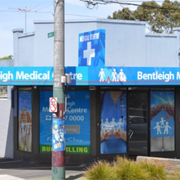 Bentleigh Medical Centre