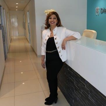 Diamond Dental Centre