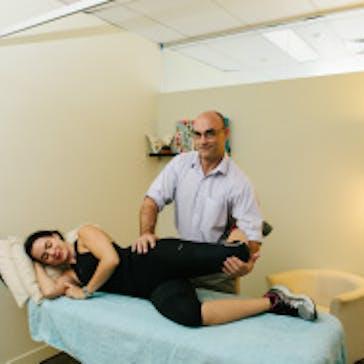 Arana Hills Physiotherapy