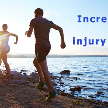 Brighton & District Physiotherapy