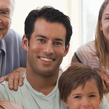 Oxley Family Medical