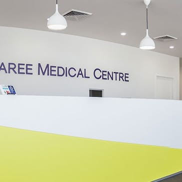 Myaree Medical Centre and Skin Clinic