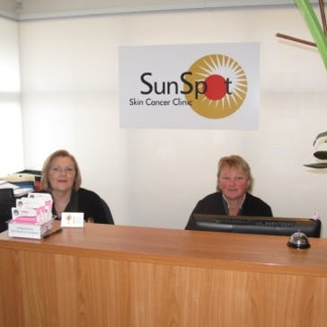 Find a Skin Cancer Physician in Victoria