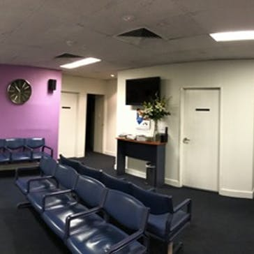 Perth Medical Centre