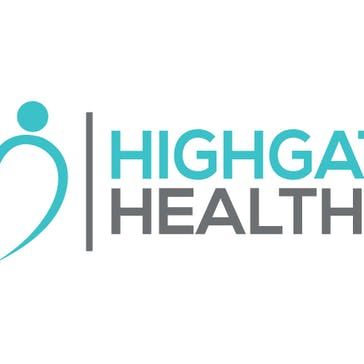 HIGHGATE HEALTH McGraths Hill