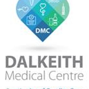 Dalkeith Medical Centre