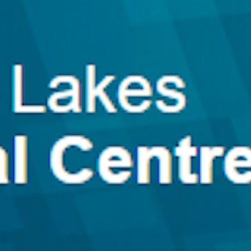 Stirling Lakes Medical Centre