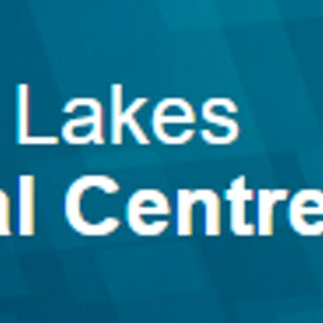 Stirling Lakes Medical Centre