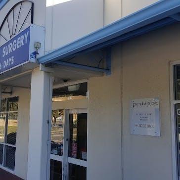 Prendiville Ave Medical Centre