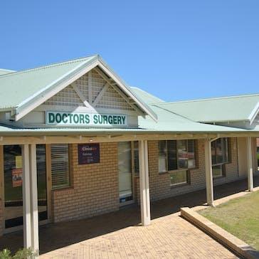 Ocean Reef Medical Centre