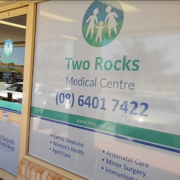 Two Rocks Medical Centre