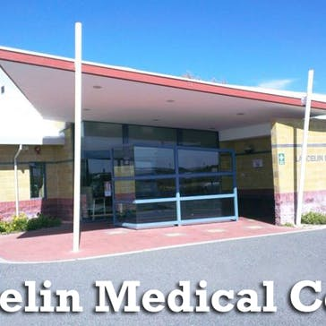 Lancelin Medical Centre