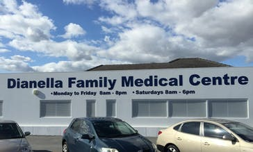 Dianella Family Medical Centre