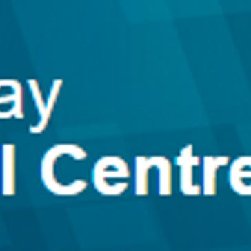 Kingsway Medical Centre