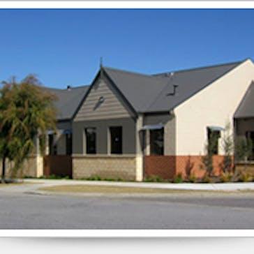 Ellenbrook Medical Centre