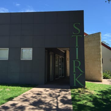 Stirk Medical Group - Canning Road