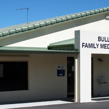 Bullsbrook Family Medical Practice