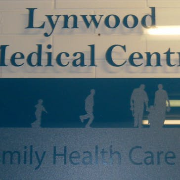 Lynwood Medical Centre