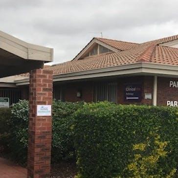 Parkwood Medical Centre