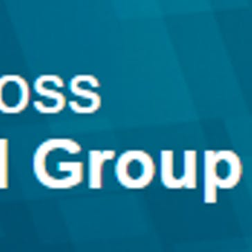 Applecross Medical Group