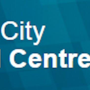 Garden City Medical Centre