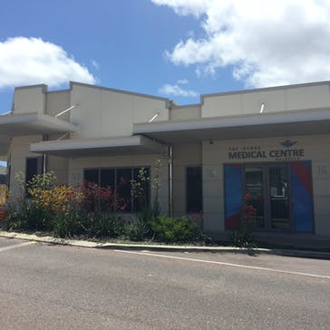 The Ridge Baldivis Medical Centre