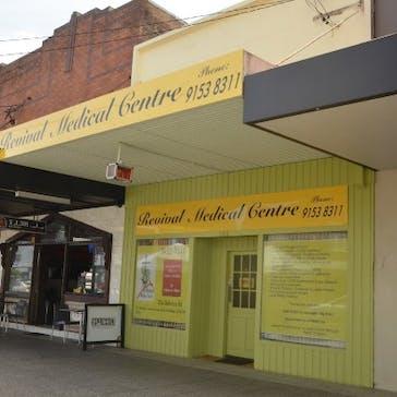 Revival Medical Centre