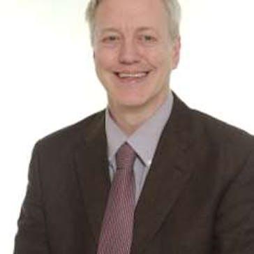 Prof Johan Rosman Nephrologist - Nedlands