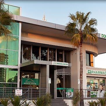 Broadbeach Medical Centre