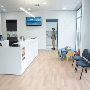 Mortlake Family Medical Practice