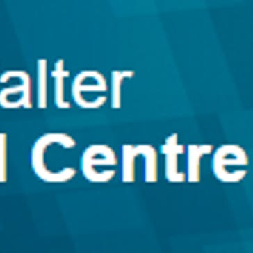 Point Walter Medical Centre