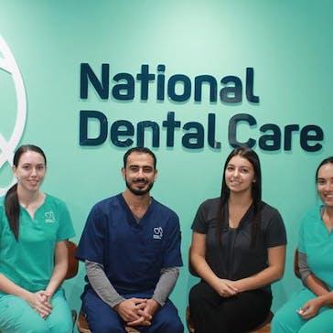 National Dental Care Mount Isa
