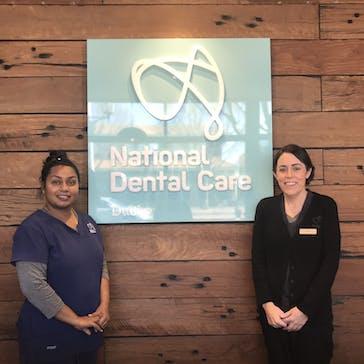 National Dental Care Dubbo