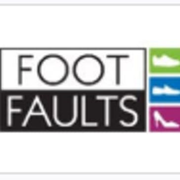 Foot Faults Podiatry Upper Mount Gravatt