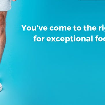 Foot Faults Podiatry