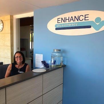 Enhance Physiotherapy Mandurah