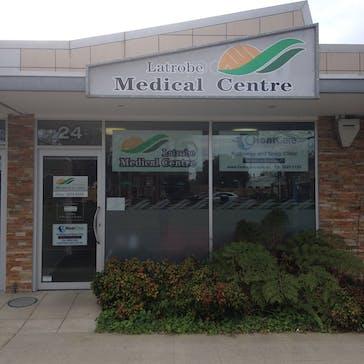 Latrobe Medical Centre