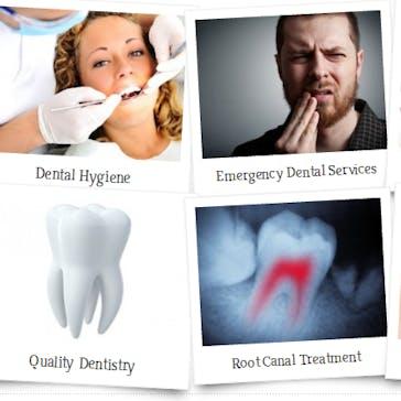 Dentalini