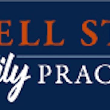 Farrell Street Family Practice