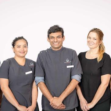 Darch Dental Centre
