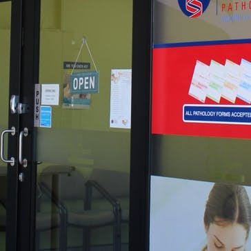 Burpengary Station Medical Centre