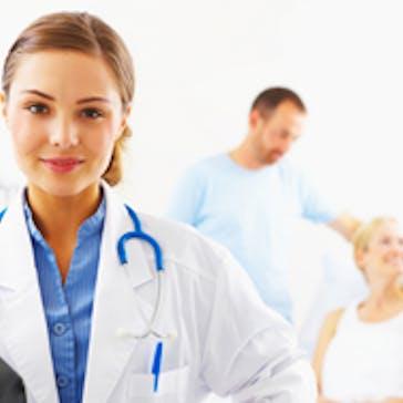 Lakes Medical