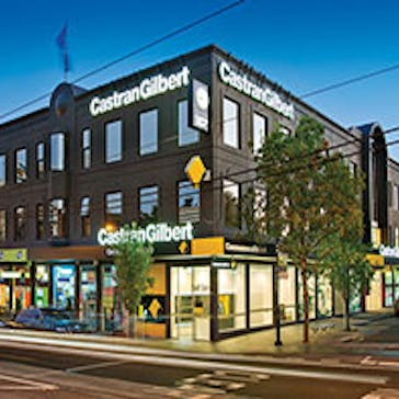 Capital Physiotherapy (South Yarra)