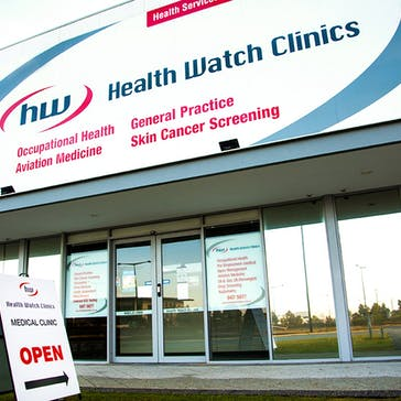 Health Watch Clinics Jandakot