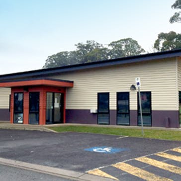 Nexus Primary Health - Kinglake Ranges Health Centre