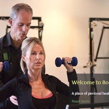 Bodywise Health